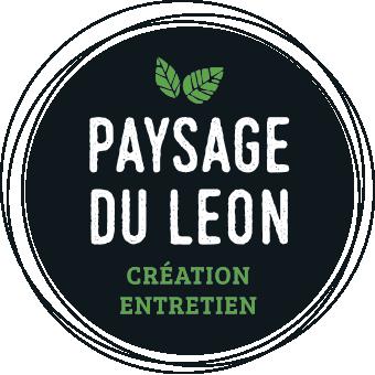 Paysage du Léon, Paysagiste Brest