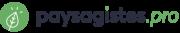 logo-paysagistes-pro