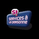 logo-services-la-personne